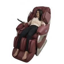 massage chair price. zoom massage chair price