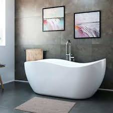 enchanting bathtub of installing a walk in tub from terry love plumbing remodel costco tubs bathtubs access tubs walk in costco