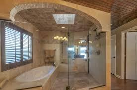 rustic master bathroom designs. Rustic Master Bathroom Designs - Photo#21