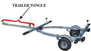 glossary hitches and towing 101 towing resource guide Komfort Trailer Wiring Komfort Trailer Wiring #56 komfort trailer windows