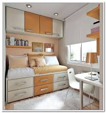 small bedroom furniture solutions. Tiny Bedroom Solutions Small Storage Furniture For Es