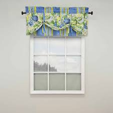 pennys curtains curtains valances and swags jcpenney valances