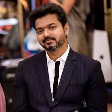 வஜய Vote For Best Actor In Tamil Thalapathy Vijay Video