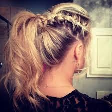 Coiffure 2015 Coupes Cheveux Femme Pour Les Mois Chauds
