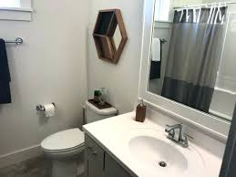 Bathroom Remodeling Baltimore Md Impressive Inspiration Ideas
