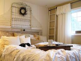 Shabby Chic Cream Bedroom Furniture Sweet Shabby Chic Bedrooms