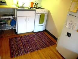 interior waterproof outdoor rug pad carpet padding luxury tips rug pad throughout waterproof rug pad