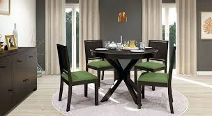 full size of dining table with bench singapore lights john lewis extendable sg 4 round set