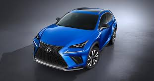 2018 lexus all models. interesting lexus intended 2018 lexus all models