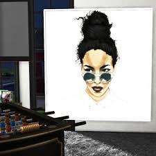 10 on urban wall art sims 4 with ts4 art cc tumblr