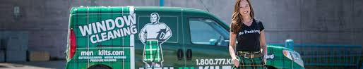 Men In Kilts Locations, Window & Gutter Cleaning Services & Men In Kilts Locations Adamdwight.com