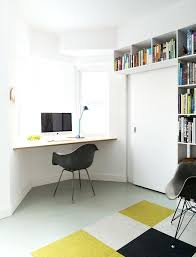 bay window desk home office modern. Bay Window Desk Modern Corner Contemporary Toronto With Furniture And Accessory Companies . Home Office
