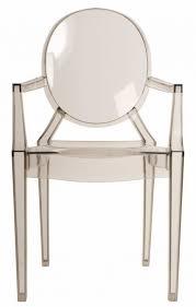 philippe starck louis ghost chair. replica philippe starck louis ghost armchair chair e