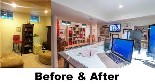 creative office space. Awesome Creative Office Space Elegant : Stylish 4950 Post Fice Transitioning Your Into A And Set
