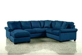 blue sectional couch blue sectional sofa with chaise navy blue sectional sofa blue velvet sectional sofa
