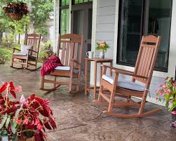 Post Taged With Patio Furniture Cape Coral Fl U2014Outdoor Furniture Cape Coral Fl