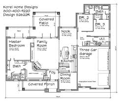 designs elegant modern contemporary small house plans unique free modern house plans post