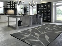 black and white kitchen rug machine washable kitchen rugs extra large kitchen mat black white kitchen black and white kitchen rug