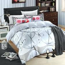 full size of high school al twin comforter set monster bedding sets quality luxury end