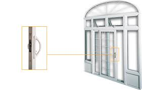 the easiest to open door in its check it yourself it s possible to open this door just with your fingertips