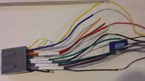 new pioneer deh x4650bt wiring diagram 2005 jeep liberty deh x6600bt ripping x6600bt