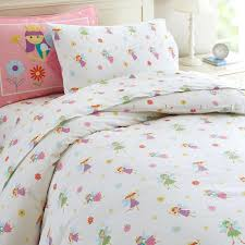 princess bedding twin princess bedding set queen princess and the frog twin bedding