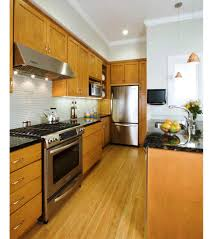 indian kitchen designs photo gallery. large size of kitchen:beautiful simple kitchen design for middle class family indian designs photo gallery