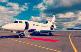 Private Jet Quote Magnificent 48 Websites For Booking A Private Jet Investopedia