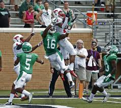 North Texas Football Depth Chart Follow Up Thoughts On Unts Depth Chart
