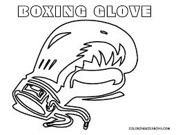 Sports coloring book sports coloring book wiring big black boxer match at justdeskto allpapers