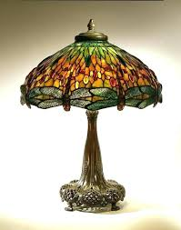 craftsman style lamp shades good craftsman style lamps and craftsman style poly resin lamp base awesome craftsman style lamps and craftsman style lamp