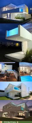 Futuristic Homes For Sale Top 25 Best Modern Beach Houses Ideas On Pinterest Modern