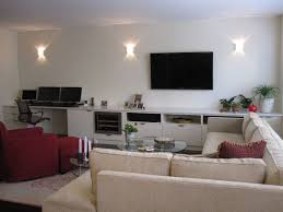 fixtures lovely media room lighting 4. Decorative Wall Sconces For Living Room : Tips Using Fixtures Lovely Media Lighting 4 S