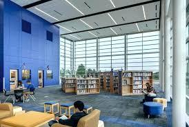 Interior Design School Dallas