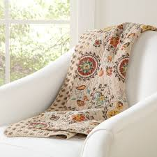 cotton quilted throws. Modren Quilted To Cotton Quilted Throws