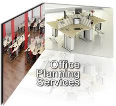office layout planner. Office Design Services, London Layout Planner