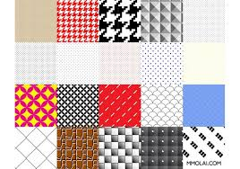 Illustrator Pattern Swatches Inspiration Swatch Patterns Download Free Vector Art Stock Graphics Images
