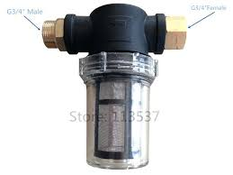 whirlpool water filter lowes. Inline Water Filters Garden Hose Filter For Pressure Washer At Lowes Whirlpool