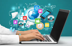 Image result for technology images