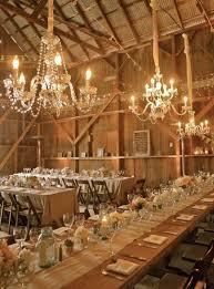 rustic wedding lighting ideas. Gorgeous Wedding Table Settings Rustic Lighting Ideas I