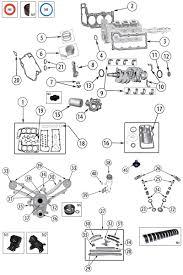 1998 dodge viper wiring diagram 1998 wiring diagram collections jeep grand cherokee intake manifold diagram