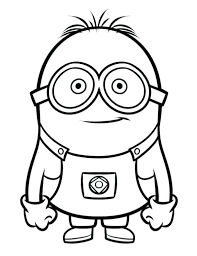 Free Printable Coloring Page Fun Christmas Pages To Print For Boys