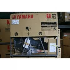 yamaha 9 9 outboard for sale. brand new yamaha 90hp four stroke outboard motor 9 for sale