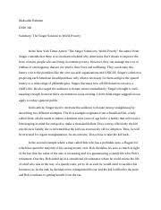 research paper of unemployment maksudur rahman prof diraimo 2 pages peter singer