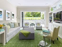 green area rugs in white living room my decorative for