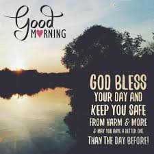 Good Morning Quotes And Sayings For Her Best of 24 Good Morning Quotes For Her And Him With Images 24 Happy Birthday
