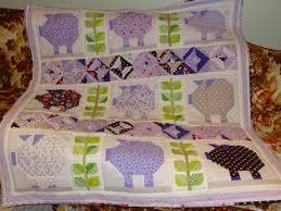Lori Holt Quilt Patterns Custom Decorating Design