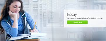 spm essay about successful person air command spm essay about successful person