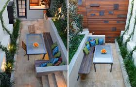 The colonial style—dating back to 1876—is one of the most popular home styles in the united states. Inspiring Cozy Courtyard Patio Ideas For Urban Homes Idesignarch Interior Design Architecture Interior Decorating Emagazine