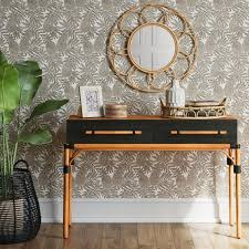 budget console and entryway tables 2021